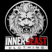 lion-hoodyback