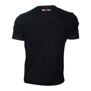 new-backshirtINRBSTCLO-min