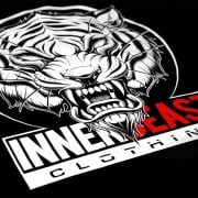 tigerhoodieback