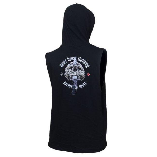 memento-mori-sleeveless