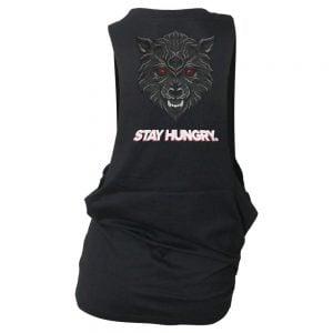 stayhungry_narrow-min