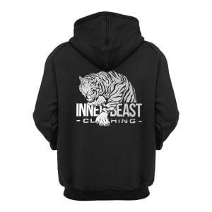 hunter-ref-pullover2-min