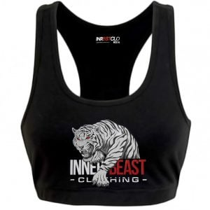 hunter-x3-sports-bra-min