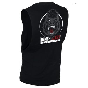 kong-sleeveless-tank-min