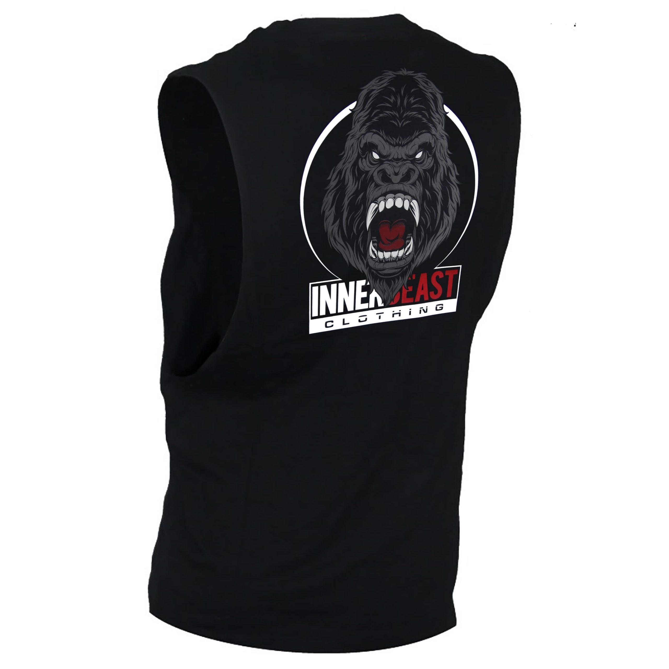 kong-sleeveless-tank-min