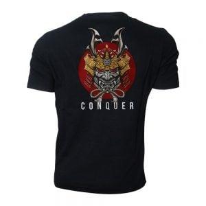 conquer-tee-beast-series-min