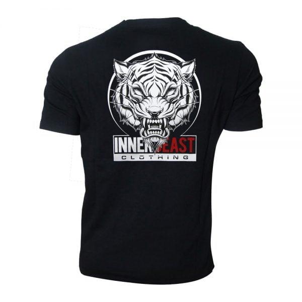 hunter-tee-beast-series-min