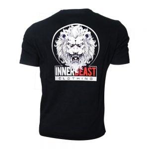 king-tee-beast-series-min
