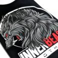 wolf-v2-beast-series-angled-min