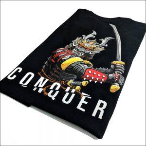 conquerv2angle-min