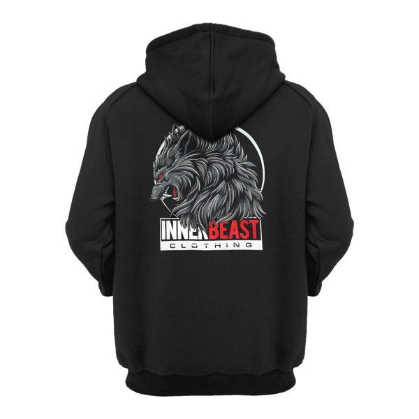 wolf-v2-pullover-min