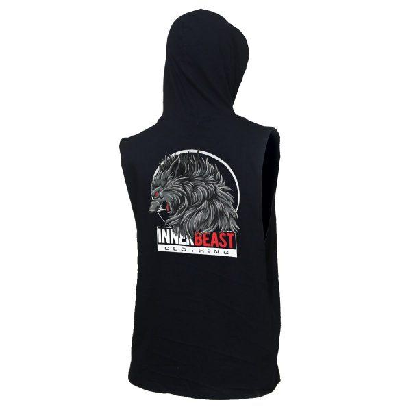 wolf-v2-sleeveless-hoodie-min