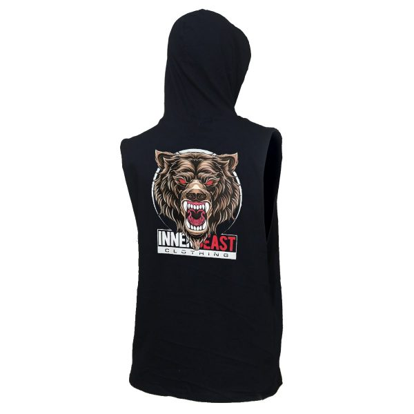 grizzly-sleeveless-hoodie-min-1