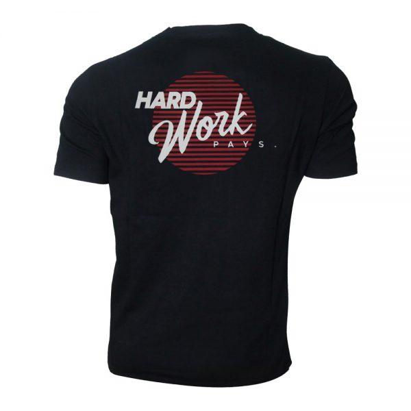 hardworkpaystee-beast-series-min