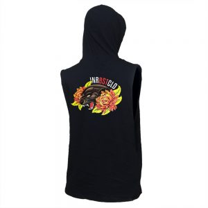 panther-sleeveless-hoodie-min