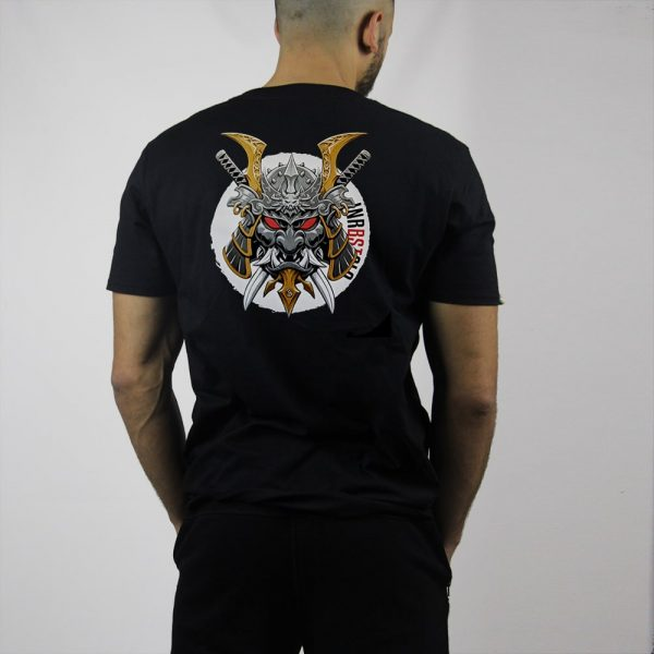 res-conquer-nxt-tee-min