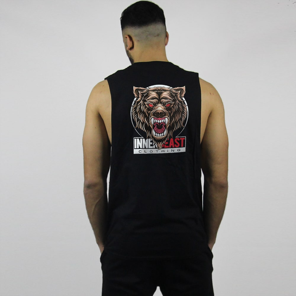 res-grizzly-tank-min