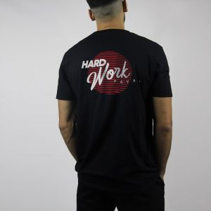 res-hard-work-pays-tee-min