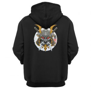 conquer-nxt-pullover-min