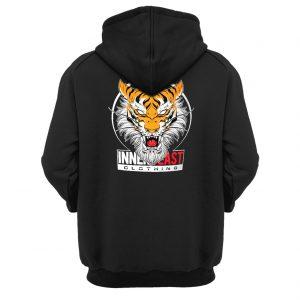 hunter-nxt-pullover-min