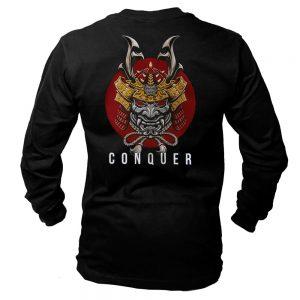 conquer-long-sleeve-tees-min