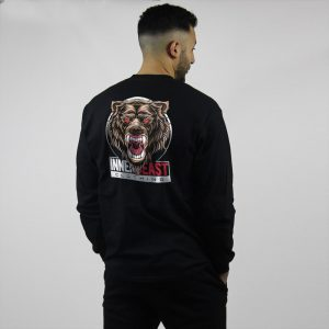 grizzly-long-sleevesb-min