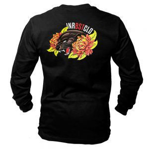 panther-long-sleeve-min-1