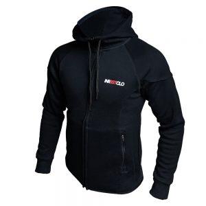 zip-up-hoodie-front-min