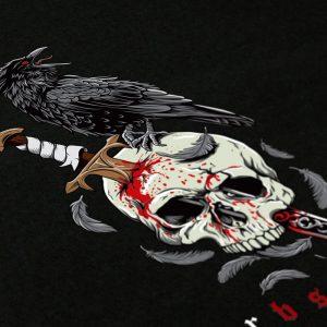 raven-angle-3-min