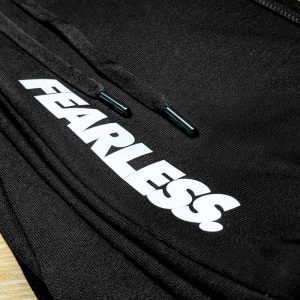 res_close-up-fearless-joggers-min