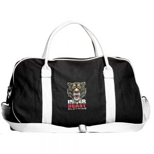 res_grizzly-black-canvas-bag-min
