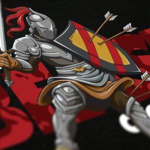 knight-angle-min