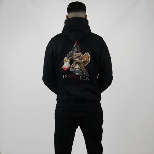 res-gladiator-pullover2