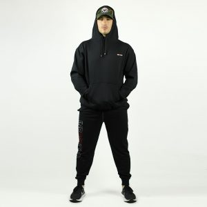 res-hoodie-front-pedj