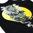 dragon-angle-min