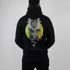 res-dragon-pullover-min