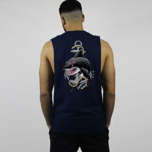 res-great-white-tank-navy-min