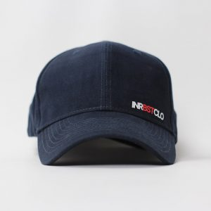res-navy-signature-cap-min