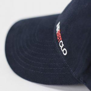 res-navy-signature-logo-close-up-min