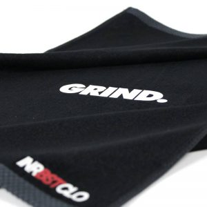 res-grind-towel