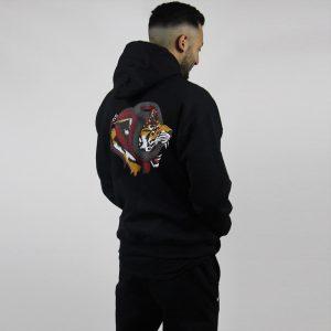 res-tiger-snake-hoodie-1-min