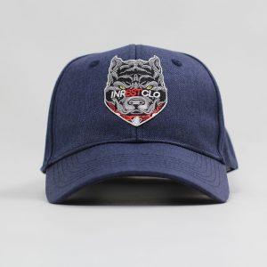 navy-pitbull-strapback-min