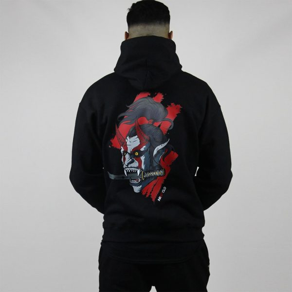 res-oni-v2-hoodie-min