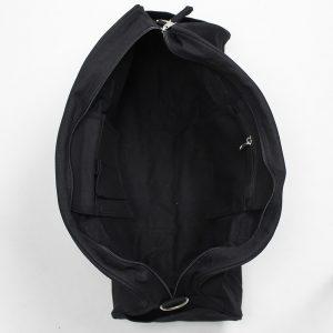 res-open-canvas-bag-min