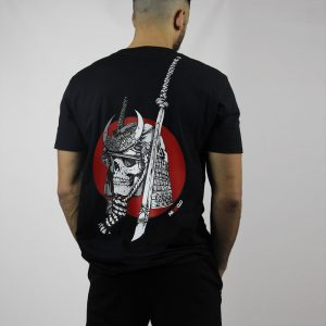 res-conquer-death-tee-min