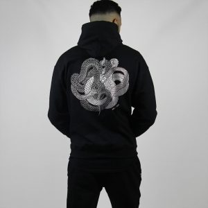 res-serpent-yin-yang-hoodie-min