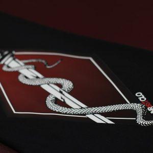 res-snake-katana-angled-min