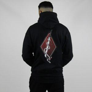 res-snake-katana-hoodie-2-min