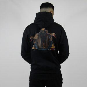 res-anubis-hoodie-min
