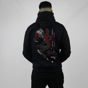 res-dragon-v2-pullover-min